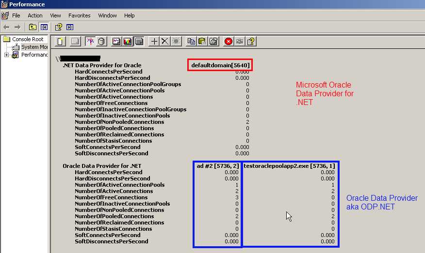 Odp 3.0 bin windows en us exe download