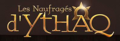 Les Naufrages d'Ythaq